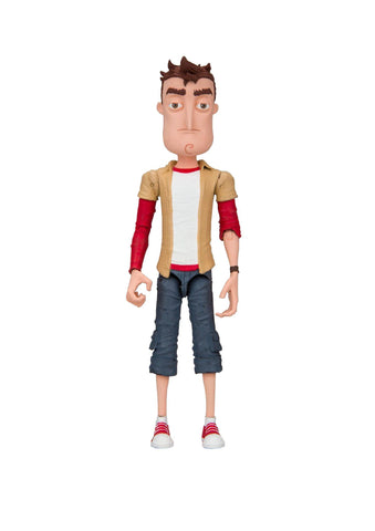 "Hello Neighbor Action Figure Assortment 5"" - The Kid"