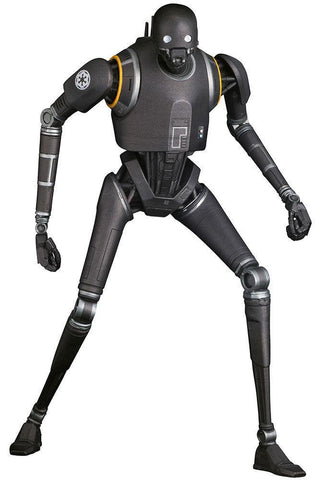 Star Wars Rogue One K-2SO Droid ArtFX+ SW119