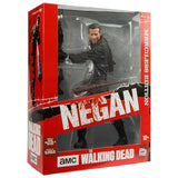 "The Walking Dead Negan Merciless Edition 10"" Action Figure"