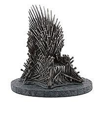 Game Of Thrones The Iron Throne Statue (Pre-Order) - Dark Horse