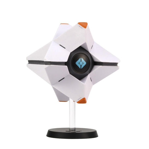 Destiny Figure Ghost Vinyl Generalist Shell 18 cm