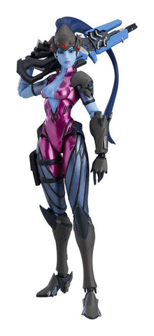 Overwatch Figma Action Figure Widowmaker 16 cm (Pre-Order)