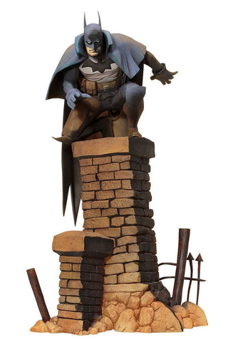 DC Comics ARTFX+ Statue Batman Gotham by Gaslight