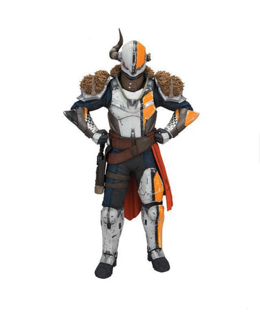Destiny 2 Deluxe Action Figure Lord Shaxx 25 cm (Pre-Order)