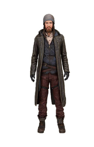 "The Walking Dead Series 10 5"" Action Figure - Jesus (Pre-Order)"