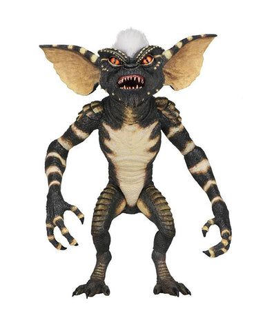 Gremlins Ultimate Action Figure Stripe 15 cm (Pre-Order)