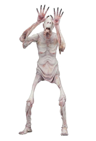 Guillermo del Toro Signature Collection Action Figure Pale Man - Pan's Labyrinth (Pre-Order)