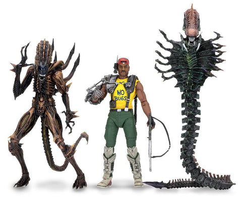 "Aliens Action Figures 7"" Series 13 Assortment (Pre-Order)"