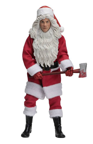 Silent Night, Deadly Night Retro Action Figure Billy 20 cm