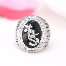 2005 Chicago White Sox World Series Replica Championship Ring (Aparicio) - Champ Rings USA