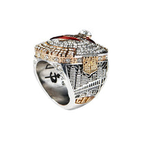 Cleveland Cavaliers (2016) Replica Championship Ring - Champ Rings USA