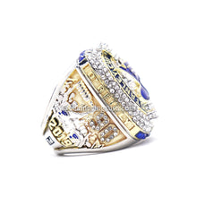 St. Louis Blues (2019) Stanley Cup Championship Ring