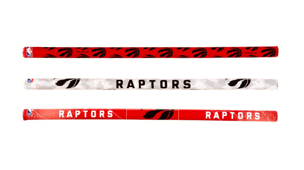 Toronto Raptors Pool Noodles (3-Pack)