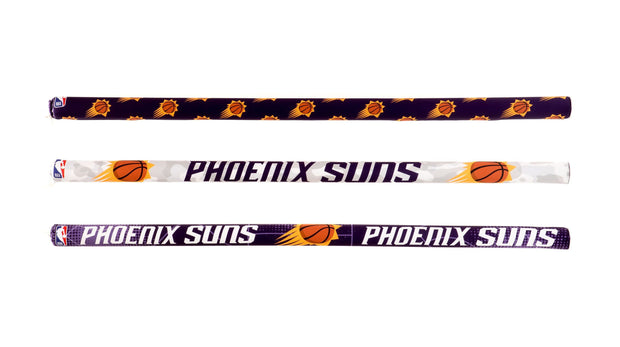Phoenix Suns Pool Noodles (3-Pack)