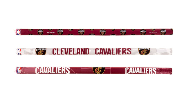 Cleveland Cavaliers Pool Noodles (3-Pack)