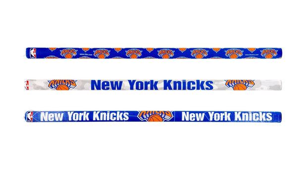 New York Knicks Pool Noodles (3-Pack)