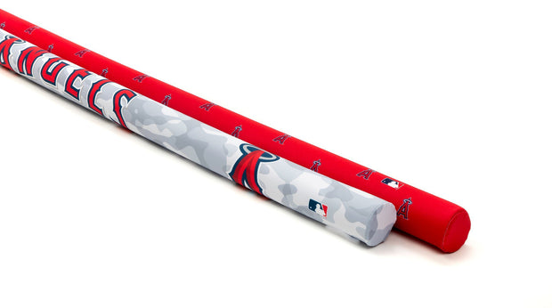 Los Angeles Angels Pool Noodle (3-Pack)