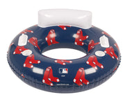 Boston Red Sox 48-inch Tube Inflatable Pool Float