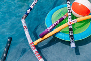 Philadelphia Eagles Pool Noodles (3-Pack)