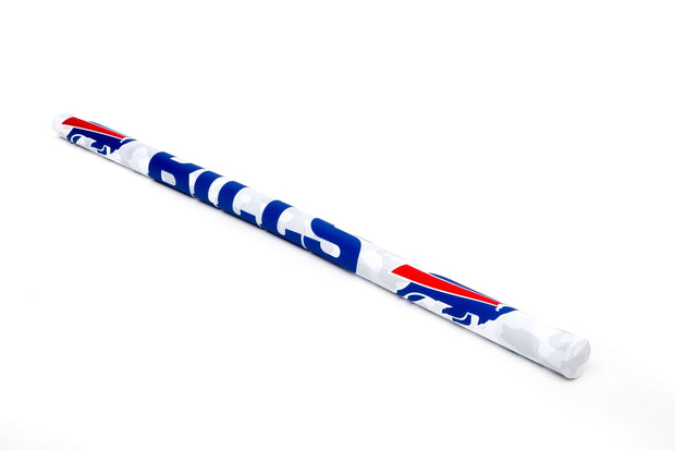 Buffalo Bills Pool Noodles (3-Pack)