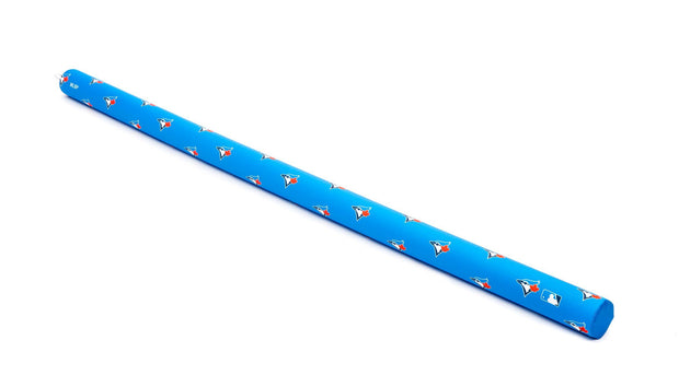 Toronto Blue Jays Pool Noodles (3-Pack)