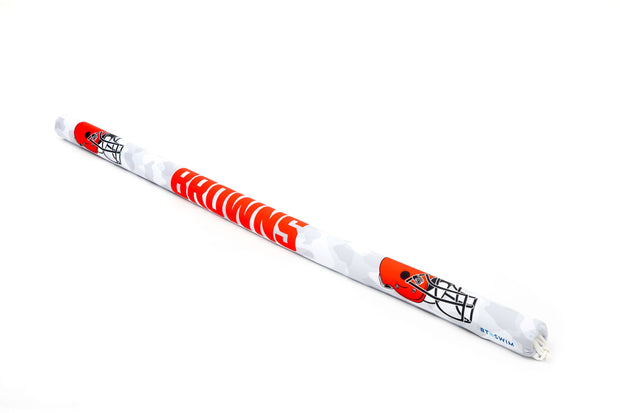 Cleveland Browns Pool Noodles (3-Pack)