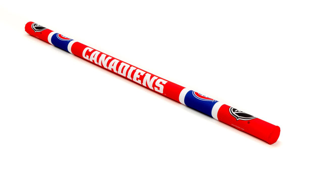 Montreal Canadiens Pool Noodles (3-Pack)