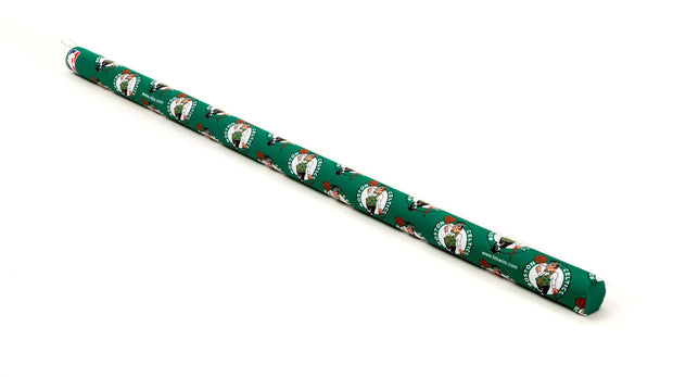 Boston Celtics Pool Noodles (3-Pack)