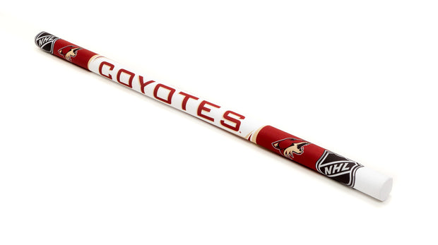 Arizona Coyotes Pool Noodles (3-Pack)