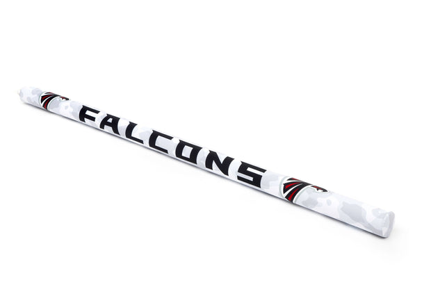 Atlanta Falcons Pool Noodles (3-Pack)