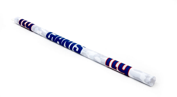 New York Giants Pool Noodles (3-Pack)