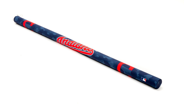 Cleveland Indians Pool Noodles (3-Pack)