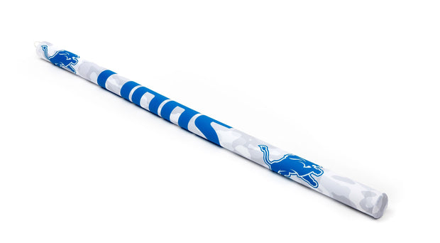 Detroit Lions Pool Noodles (3-Pack)