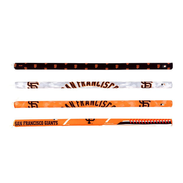 San Francisco Giants Pool Noodles (3-Pack)