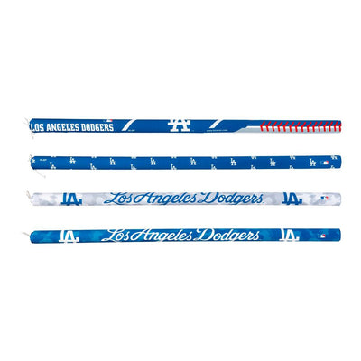 Los Angeles Dodgers Pool Noodles (3-Pack)