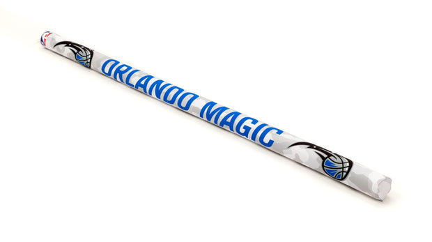 Orlando Magic Pool Noodles (3-Pack)
