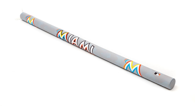 Miami Marlins Pool Noodles (3-Pack)