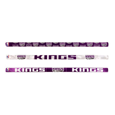 Sacramento Kings Pool Noodles (3-Pack)