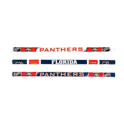 Florida Panthers Pool Noodles (3-Pack)