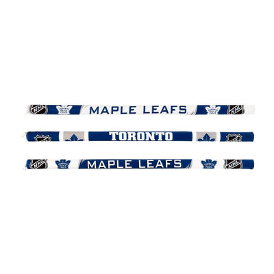 Toronto Maple Leafs Pool Noodles (3-Pack)