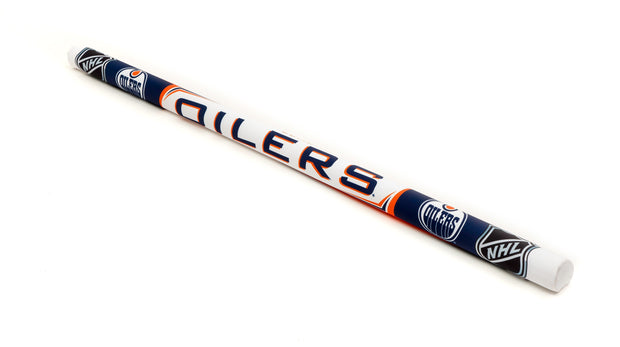 Edmonton Oilers Pool Noodles (3-Pack)