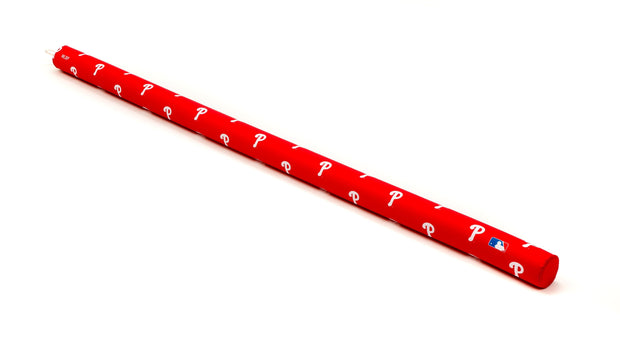 Philadelphia Phillies Pool Noodles (3-Pack)