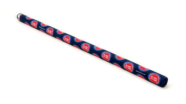 Detroit Pistons Pool Noodles (3-Pack)