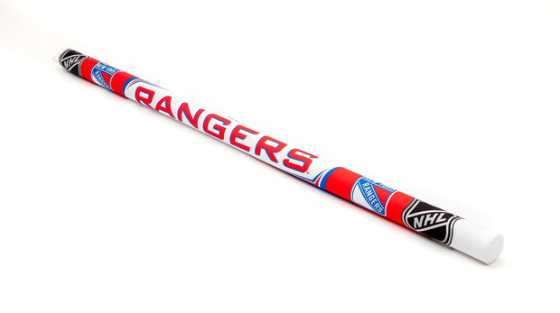 New York Rangers Pool Noodles (3-Pack)