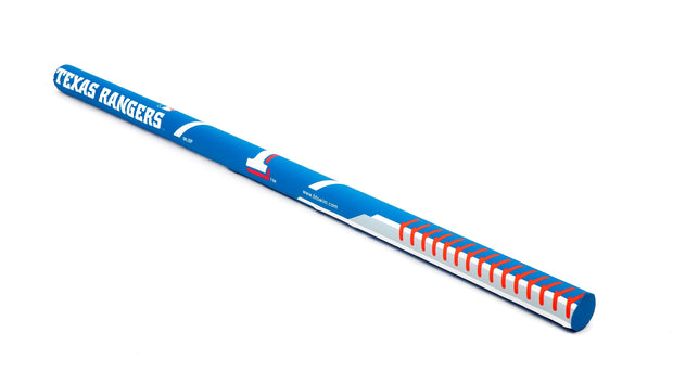 Texas Rangers Pool Noodles (3-Pack)