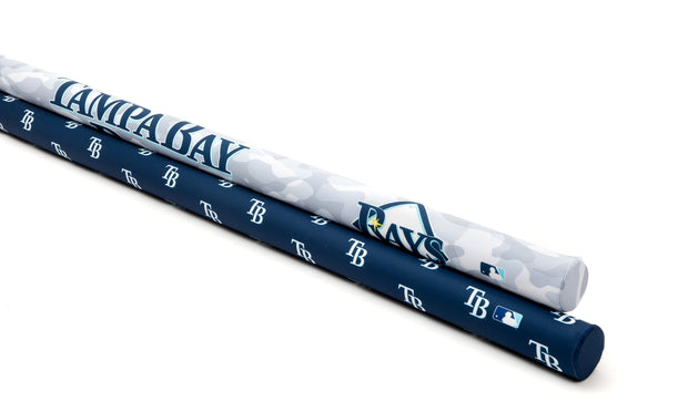 Tampa Bay Rays Pool Noodles (3-Pack)