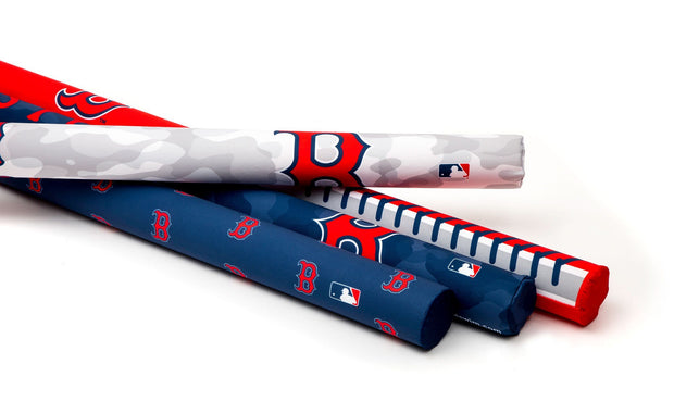 Boston Red Sox Pool Noodles (3-Pack)