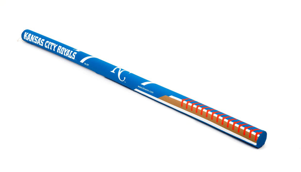 Kansas City Royals Pool Noodles (3-Pack)