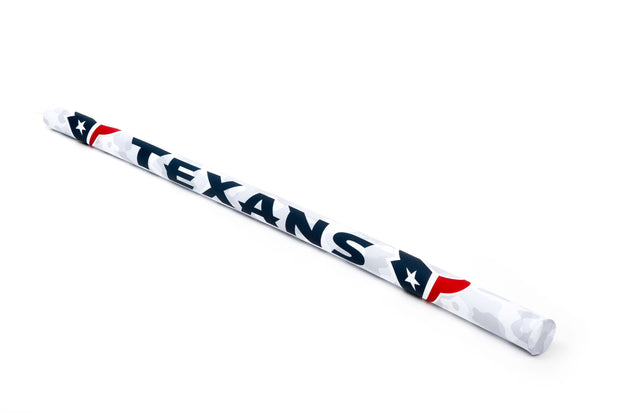 Houston Texans Pool Noodles (3-Pack)