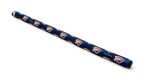 Oklahoma City Thunder Pool Noodles (3-Pack)